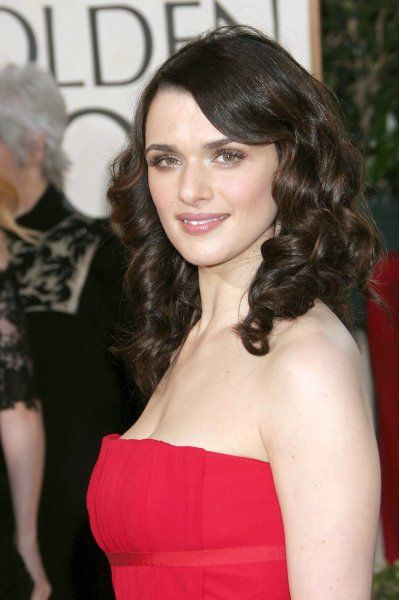 Rachel Weisz at the 64th Golden Globe Awards held at the Beverly Hilton Hotel in Los Angeles - 15 January 2007 FAMOUS PICTURES AND FEATURES AGENCY 13 HARWOOD ROAD LONDON SW6 4QP UNITED KINGDOM tel +44 (0) 20 7731 9333 fax +44 (0) 20 7731 9330