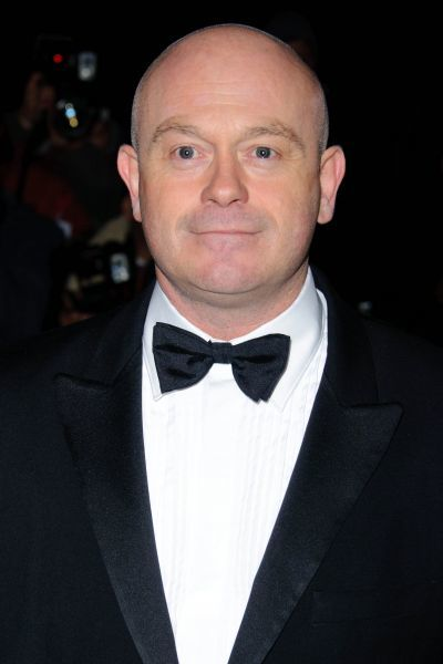"Ross Kemp at ""A Night Of Heroes: The Sun Military Awards"" at The Imperial War Museum in London - 15 December 2010 FAMOUS PICTURES AND FEATURES AGENCY 13 HARWOOD ROAD LONDON SW6 4QP UNITED KINGDOM tel 0 fax 0 e-mail  FAM40330"