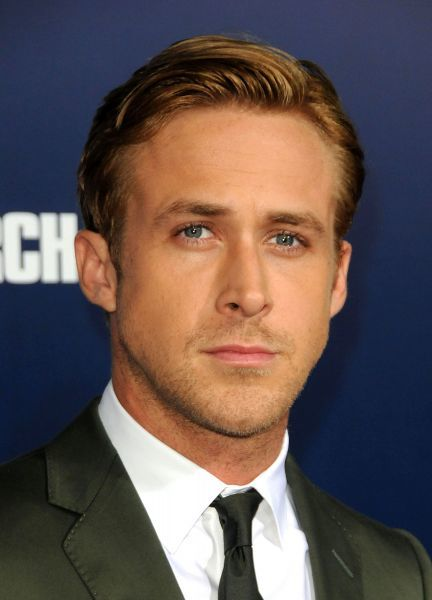 Ryan Gosling at the premiere of 'The Ides Of March' held at the Samuel Goldwyn Theater in Beverly Hills, Los Angeles - 27 September 2011 FAMOUS PICTURES AND FEATURES AGENCY 13 HARWOOD ROAD LONDON SW6 4QP UNITED KINGDOM tel 0 fax 0 e-mail FAM42616