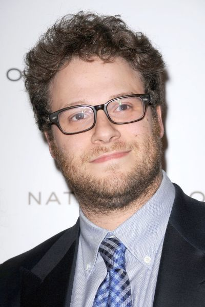Seth Rogen at the National Board of Review Awards gala in New York City - 10 January 2012 FAMOUS PICTURES AND FEATURES AGENCY 13 HARWOOD ROAD LONDON SW6 4QP UNITED KINGDOM tel 0 fax 0 e-mail FAM43637