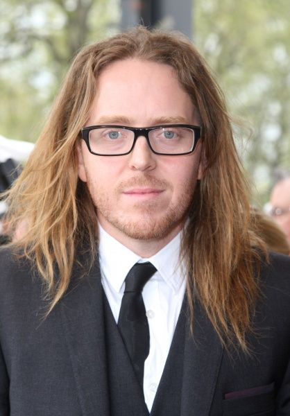 Tim Minchin at the South Bank Sky Arts Awards held at the Dorchester Hotel in London - 01 May 2012  FAMOUS PICTURES AND FEATURES AGENCY 13 HARWOOD ROAD LONDON SW6 4QP UNITED KINGDOM tel 0 fax 0 e-mail FAM44820