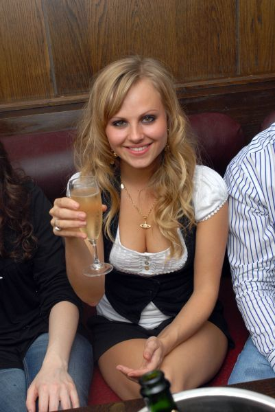 Girl Coronation Street on Tina O  Brien   Coronation Streetcoronation Street S Tina O  Brien