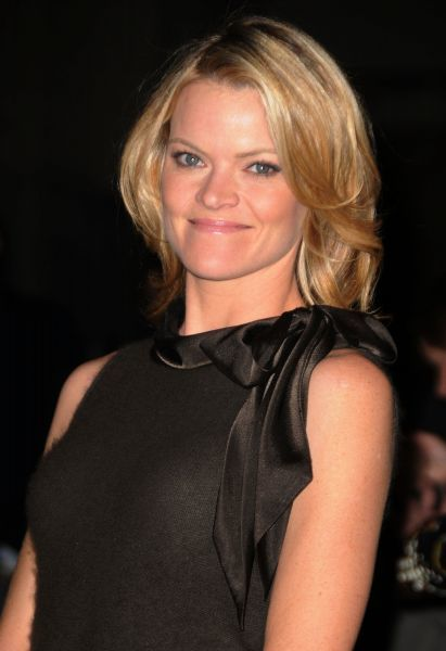 NO USA. Missi Pyle at the Made In Hollywood event to honour 'The Artist' in Los Angeles